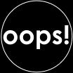 Original OOPS